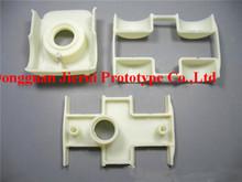 Customized hot sale rapid prototype plastic injection mold(China (Mainland))