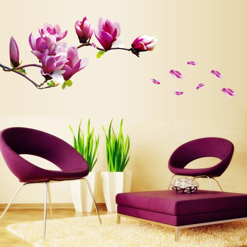 Confronta i prezzi su room decor wallpaper   shopping online ...