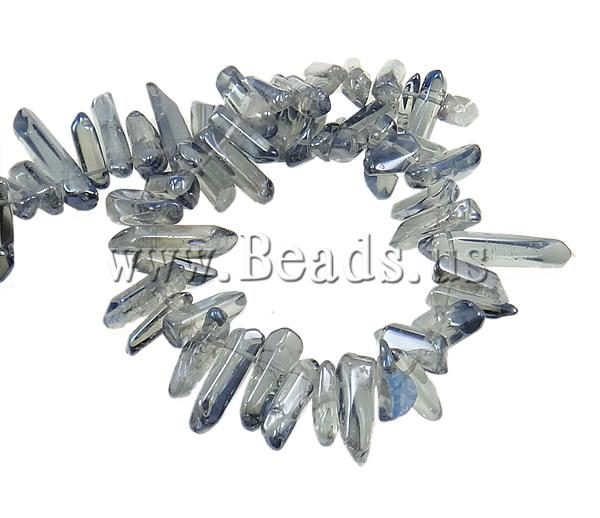 Free shipping!!!Quartz Jewelry Beads,Trendy, 16-42mm, Hole:prox 1.2-1.5mm, Lenth:15.5 Inch, 20Strands/Lot, Sold By Lot<br><br>Aliexpress