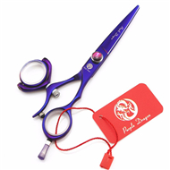 ads scissors (11)