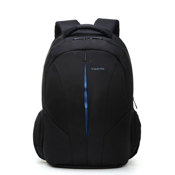 """2015 Hot Tigernu Exclusive Backpack Bag for Notebook 15.6 Inch 14"""" for Men Women Laptop Bags Backpacks13.5 15(China (Mainland))"""