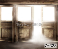 10*10ft Hand Painted Scenic fabric Backdrop,fundos photography z- 328,photo photographie studio,muslin photography backdrops