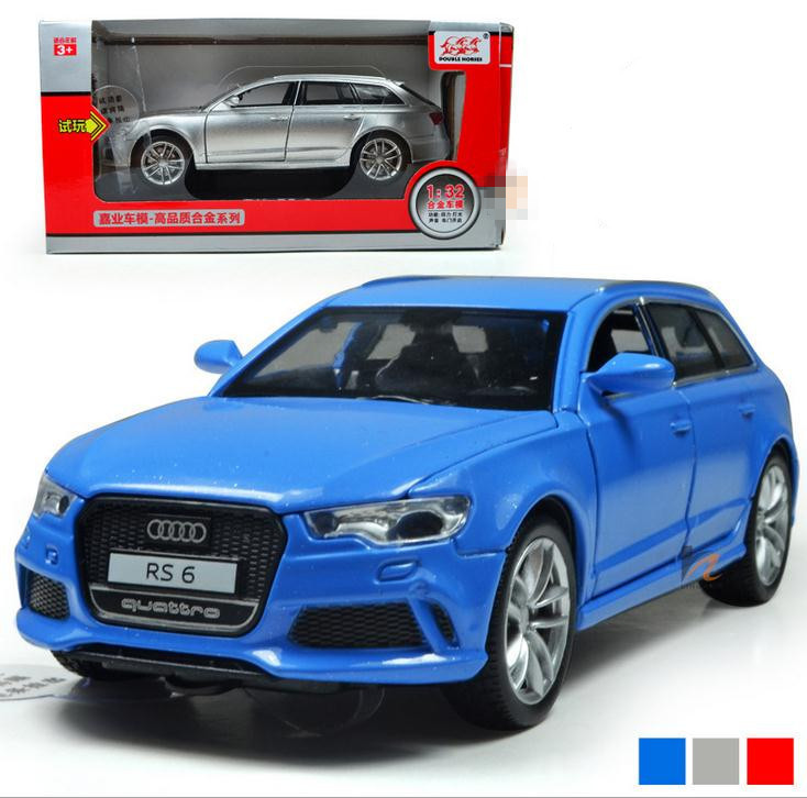 2015 Hot sale ! 1 : 32 scale Pull Back sound and lights alloy car toy model,Children's best birthday gift,4 open door(China (Mainland))