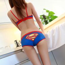 Underwear Women Buy Cheap