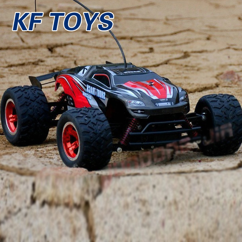 1:12 Rc Car Drift High-speed Off Road Sandy Rapid Speed Car Radio Control Toys A3021314(China (Mainland))
