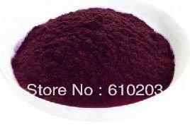 Natural astaxanthin powder,astaxanthin <br><br>Aliexpress