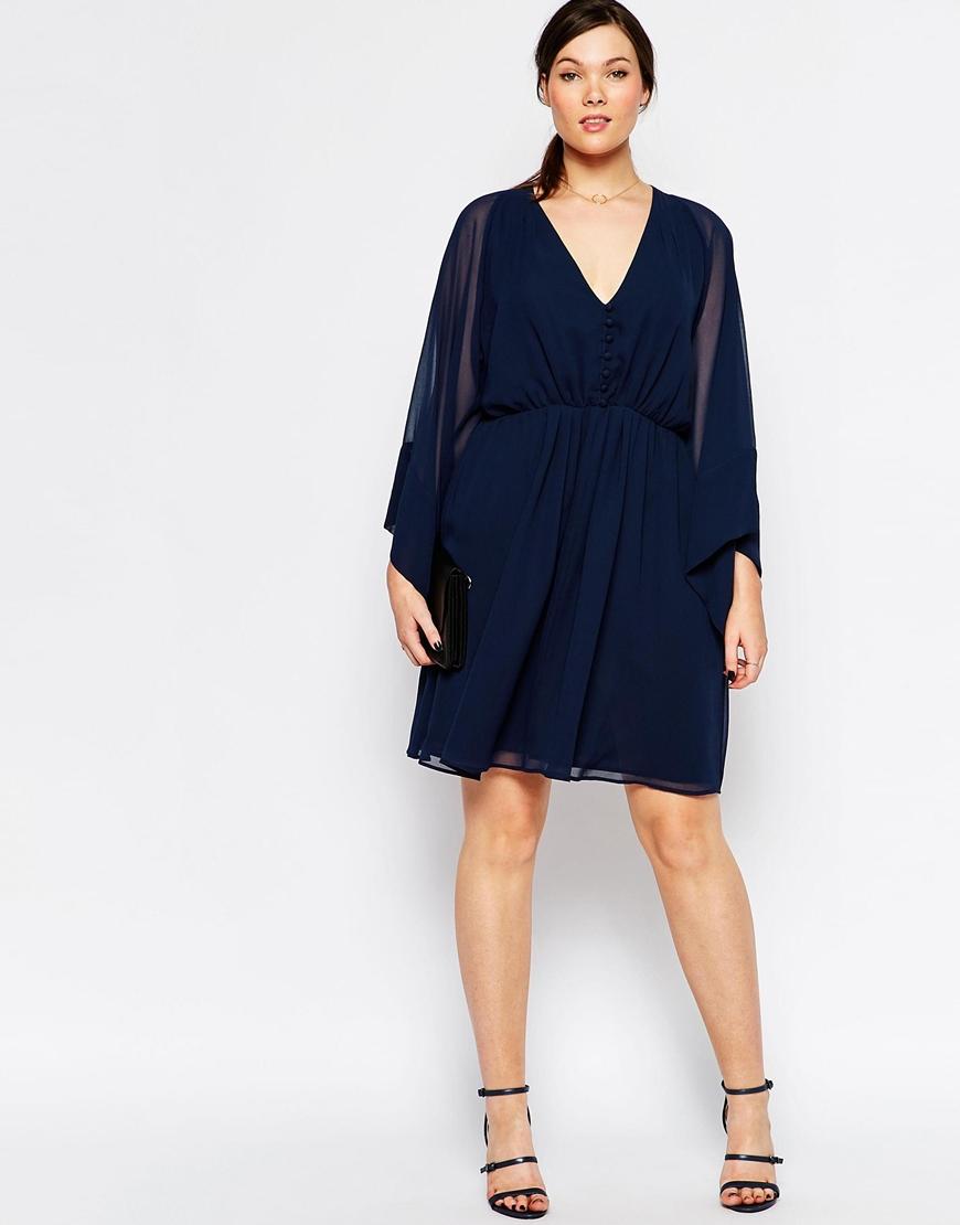 Cheap Ladies Plus Size Clothing