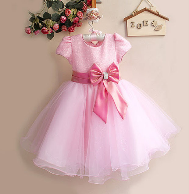 http://g03.a.alicdn.com/kf/HTB1ECBvIXXXXXckXpXXq6xXFXXXz/Rushed-New-2015-Summer-Elegant-princess-party-pageant-dresses-beautiful-bow-baby-girls-tulle-dress-for.jpg
