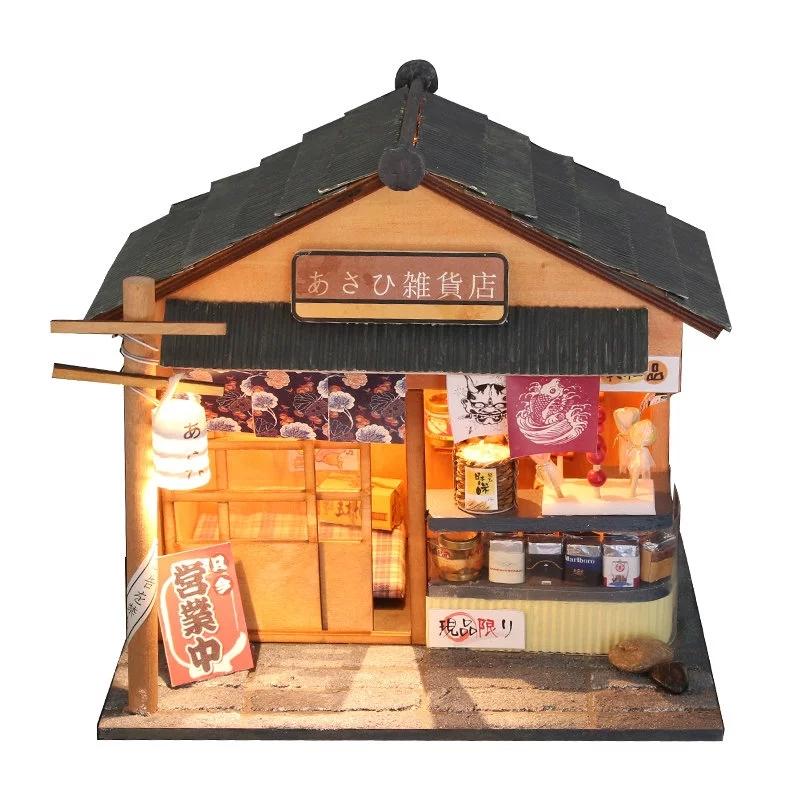 japanische puppe haus kaufen billigjapanische puppe haus partien aus china japanische puppe haus. Black Bedroom Furniture Sets. Home Design Ideas