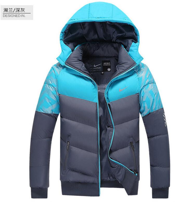 sport Man jacket 2015 Brand Down Jacket Men Winter Coat Jackets Down Coat Parka Outdoor Wear