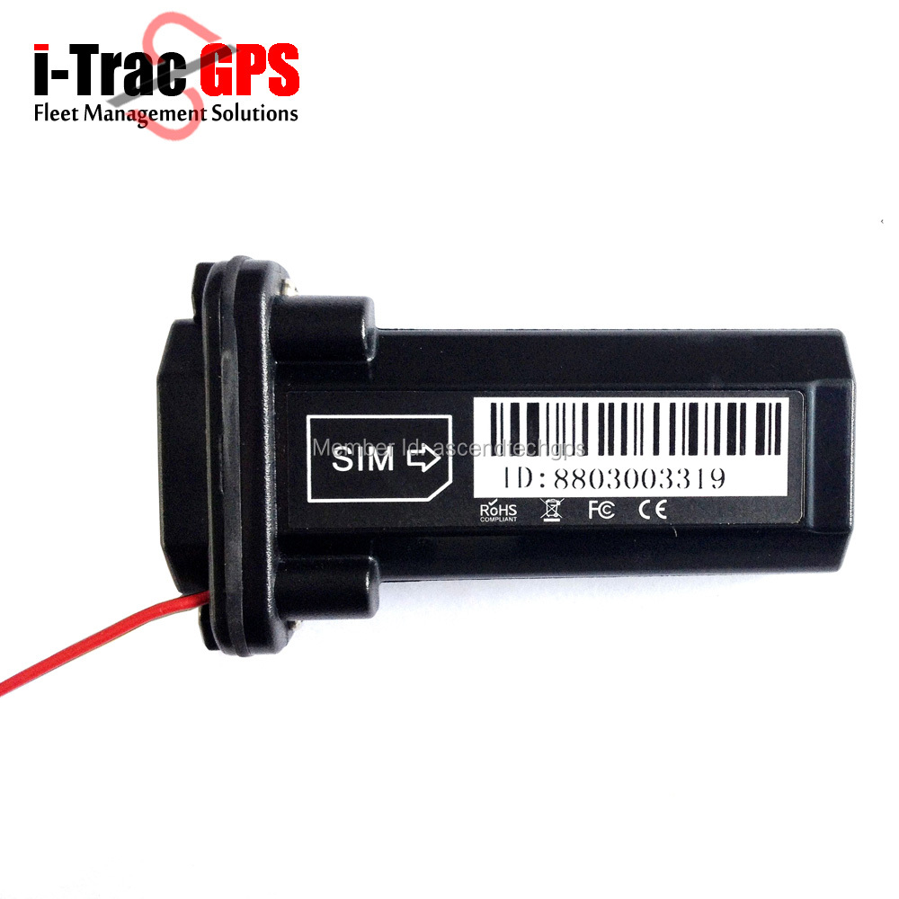 Free shipping cheap motorcycle car vehicle gps tracker china manufacturer free android ios web apps platform(China (Mainland))