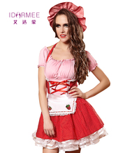 Wholesale fancy dress french