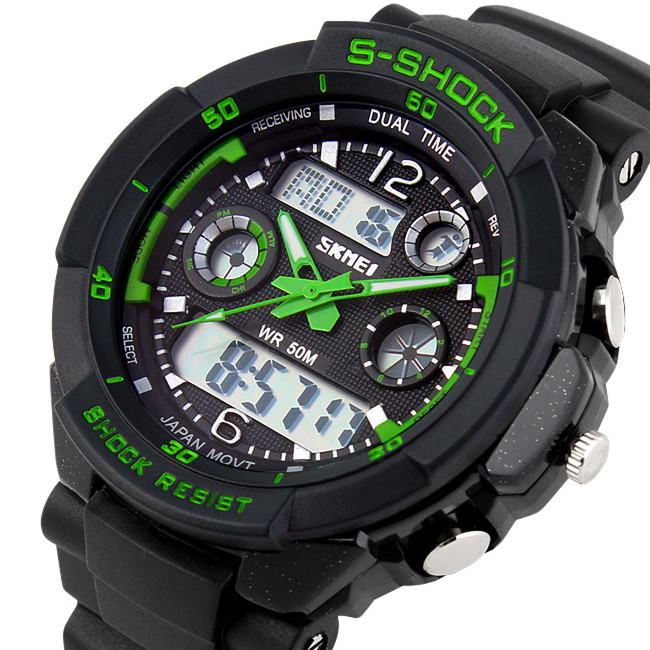 Sport Watches For Men With Price Digital Watch Men Sports