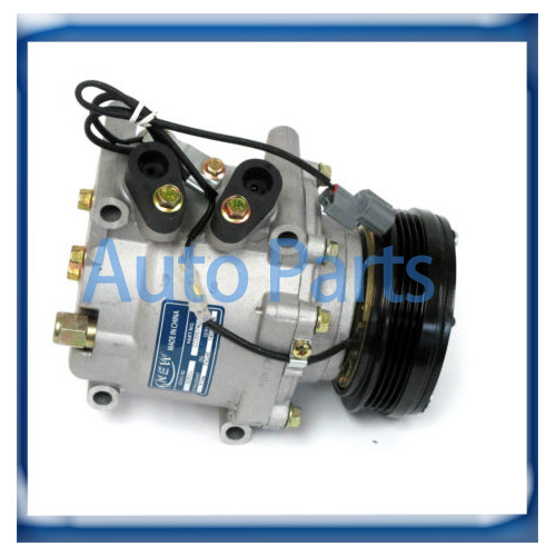 Sanden trs090 3057 3060 3062 3064 ac compressor for honda for Honda civic ac compressor replacement cost