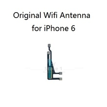 for iPhone 6 Wifi Antenna 100% Original Replacement Parts for iPhone 6 4.7 Inch Antenna Wifi Flex Cable