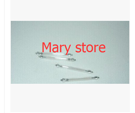 5pcs/lot FLASH XENON TUBE LAMP flash tube FOR SONY A100 A200 A300 A350 A500 REPLACEMENT(China (Mainland))