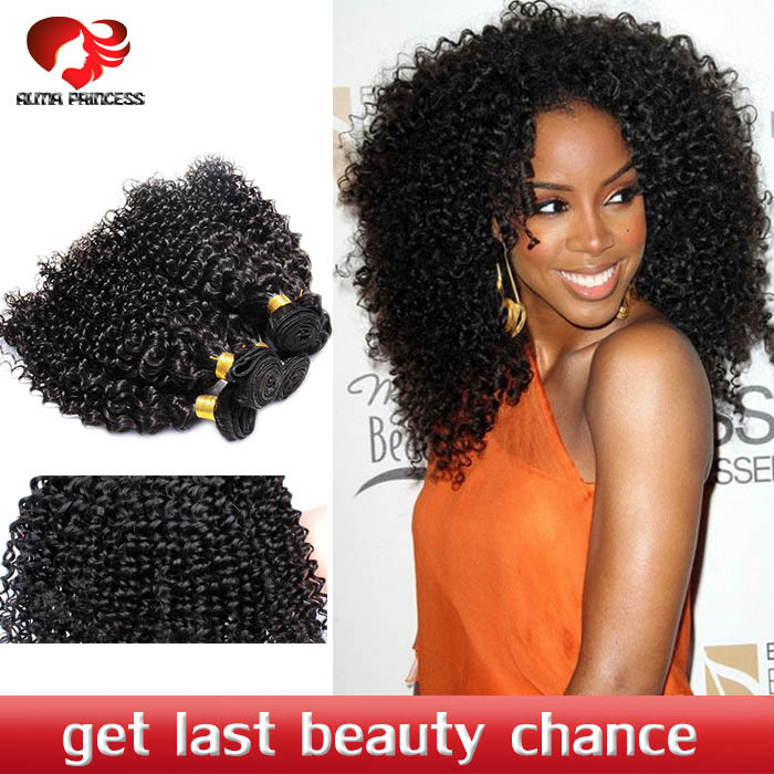 mongolian afro kinky curly virgin remy human kbl hair weavon sew in extensions mogolian curly wowigs virgin 3 bundles eayon hair(China (Mainland))