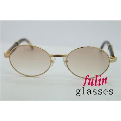 Big Discount Outdoor Sports Sunglasses Best UV Protection Sunglasses Fancy Brand Designer Sunglasses for Men T7550178-2Одежда и ак�е��уары<br><br><br>Aliexpress