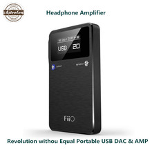 Revolution without Equal Portable Headphone Amplifier ALPEN2 E17K Rechargeable USB Amp(China (Mainland))