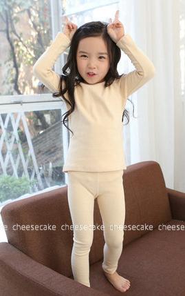 Нижнее белье из Китая