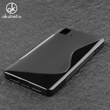 Buy Anti-skid Soft Silicone Skin Matte Cover Case BQ Aquaris E5 4G Version Phone Hood Shell BQ E5 Back Phone Fundas Capa for $1.38 in AliExpress store