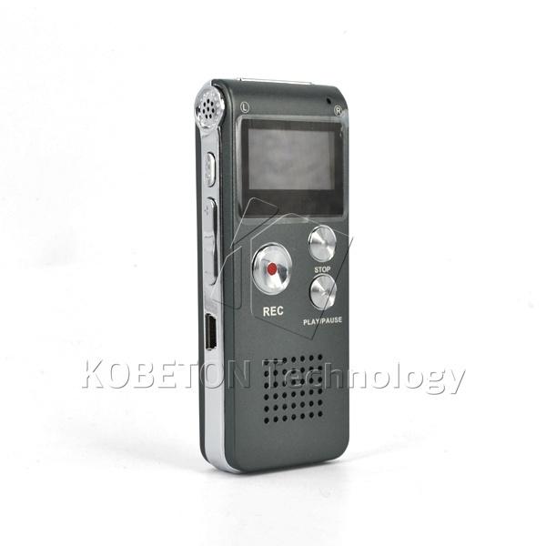 flash player 6 pocket: