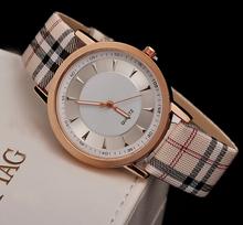 M 2015 Michael moda Gel de sílice informal ee.uu. famosas marcas de lujo reloj korses reloj de cuarzo k oro reloj 3059