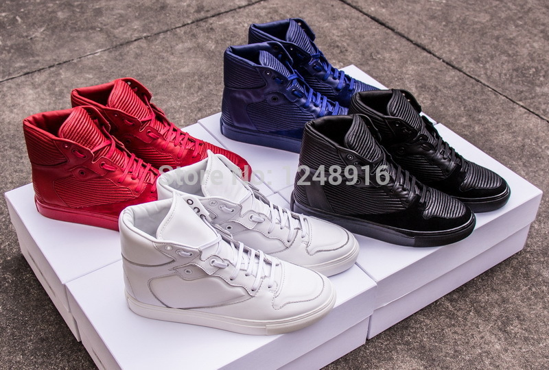 Fashion Mens Business Shoes Brand Formal shoes Men Stylish Lace Sneakers BL size 38-46 Stock