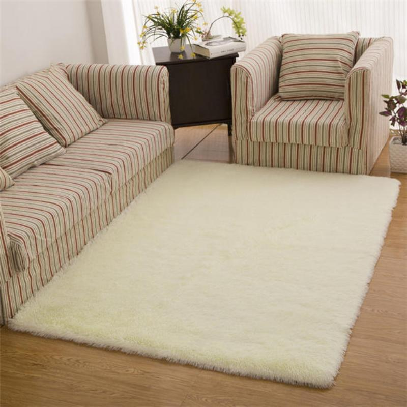 rugs for living room soft modern rugs and carpets for home living room
