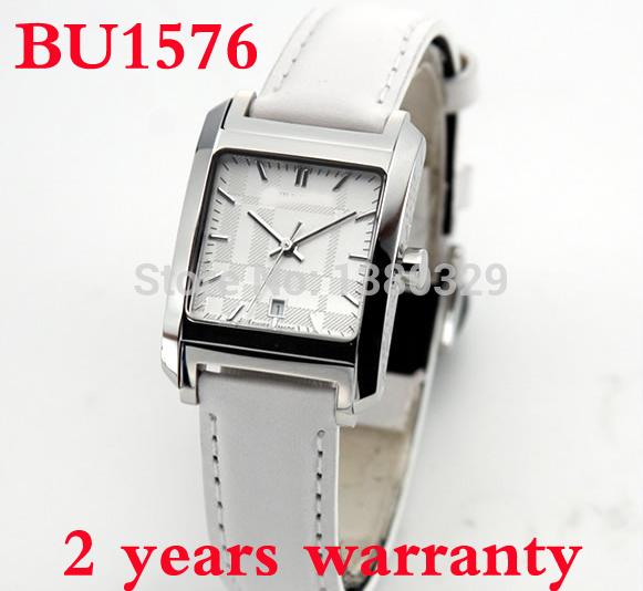 Hot news Wholesale products - good price - good quality women watches - BU1576+original box(China (Mainland))