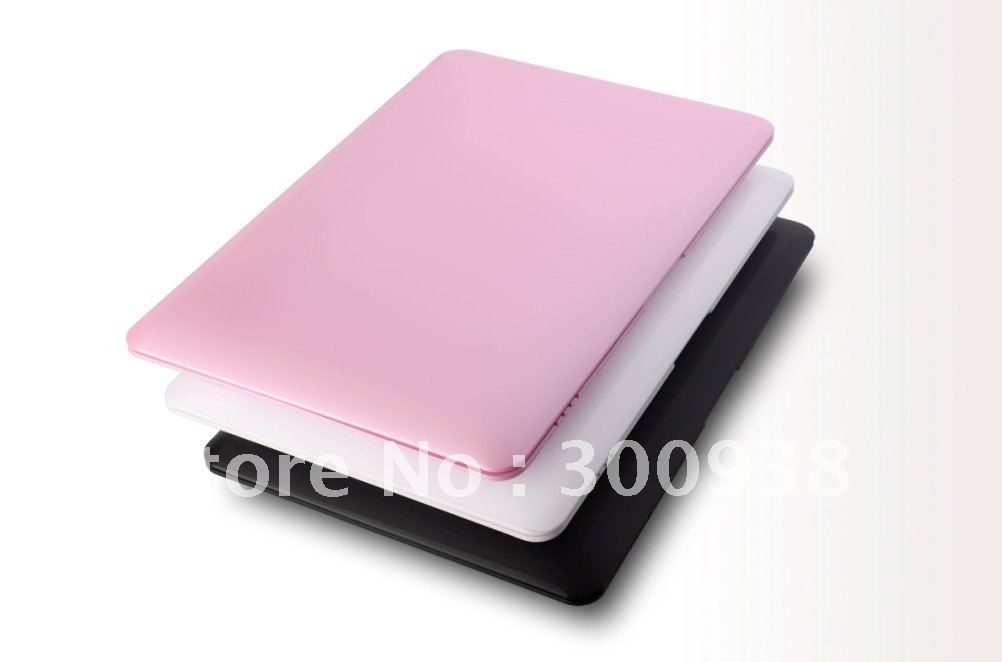 Freeshipping 10 inch Mini Laptop EPC UMPC with VIA8850 1.5Ghz Processor 1G RAM 4G NND Flash Android 4.0 OS 0.3MP Webcam(Hong Kong)