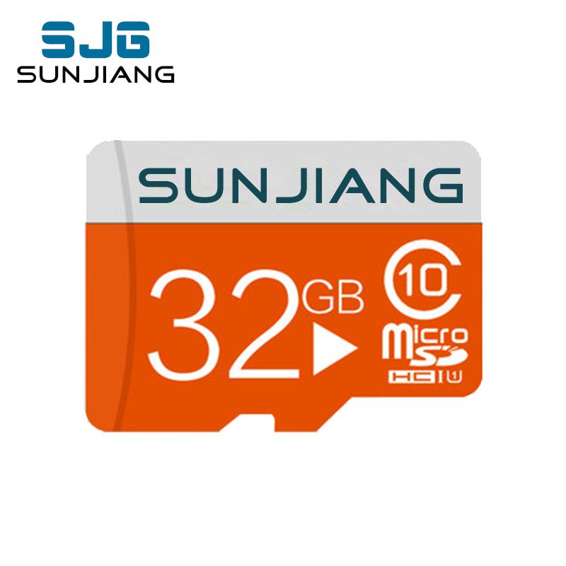 micro sd card TF card Real capacity 4GB 8GB 16 GB 32 GB 64GB memory cards Flash Memory Microsd for phone/Tablet/Camera(China (Mainland))