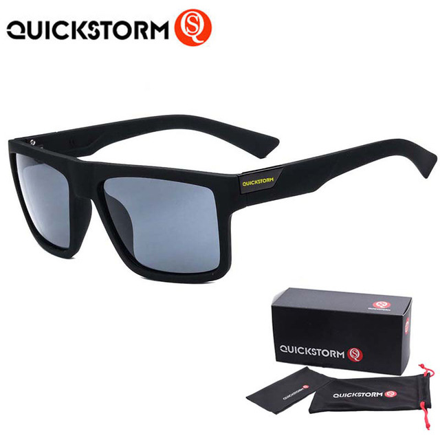 4e6bfe23bc5 Best Sunglasses Brands In India