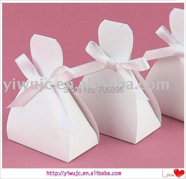 Buy free shipping wedding bride dress for Wedding dress shipping box