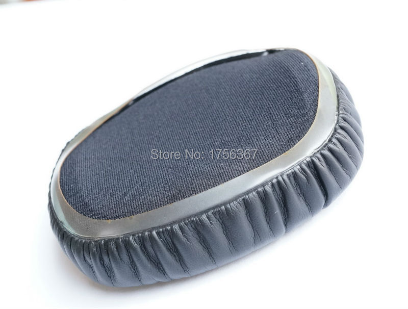 10 pair original ear pads Cushion for JBL J88 J88i headphones ( earmuffes/Headset cushion)