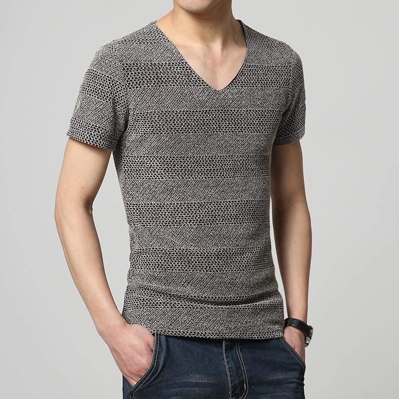 Buy Mens T Shirts 2015 Summer Hot Sale