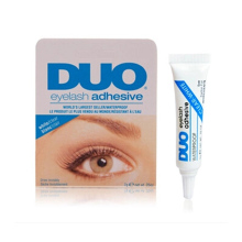Lash Glue Eyelash Adhesive Eyelash Glue Waterproof False Eyelash Accessories Blue/red Drop Shipping MU-119\hlj(China (Mainland))