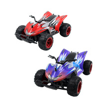 Buy Mini Electric RC Car 1:22 Scale 4CH 4WD High Speed 2.4GHz Wireless Remote Control Off-Road Car Toy Cool Racing Vehicle Toy for $22.95 in AliExpress store