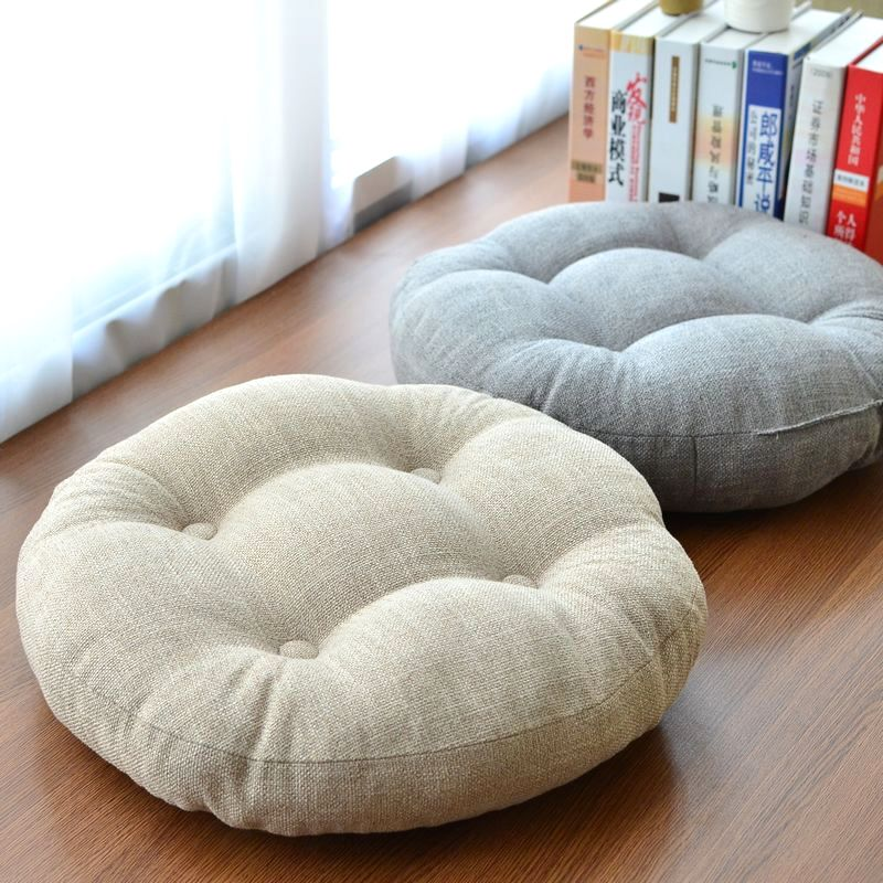 online buy wholesale japanese floor cushions from china. Black Bedroom Furniture Sets. Home Design Ideas