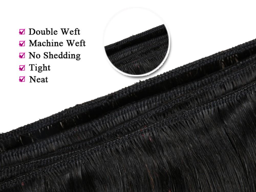 Brazilian Virgin Hair Body Wave 4 Pcs lot 7A Human Braiding Hair Bulk Ombre Three Tone T1B/4/27 Cheap Human Hair 100G Bundles