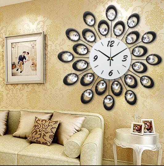 cool aliexpress clock