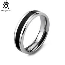 New Arrival,Titanium Steel Ring,Fashion Men's & Girls' Ring