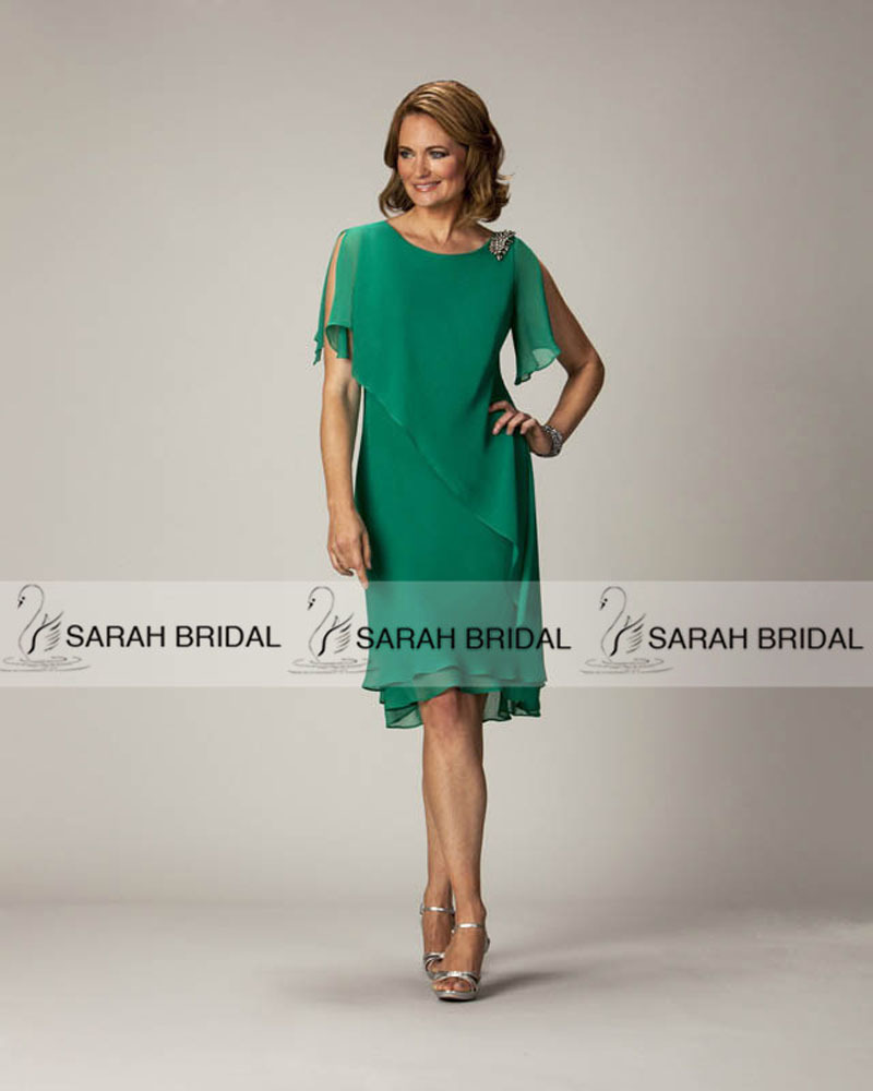 Funky mother of the bride dresses cocktail dresses 2016 for Funky wedding guest dresses