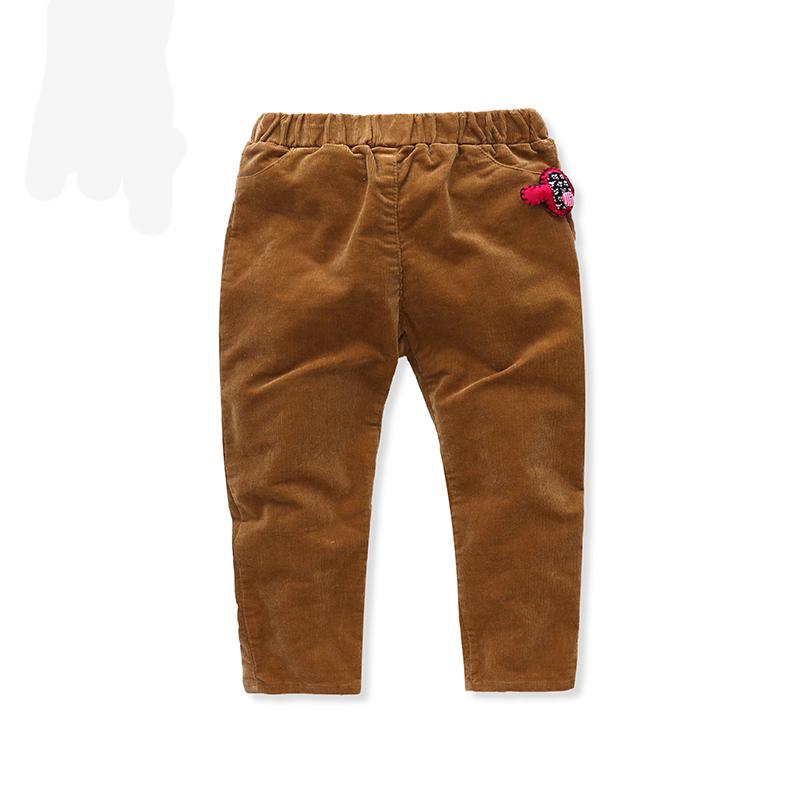 Enfants belle de façon confortable chaud unisexe scolaire des pantalons pantalons pantalons de survêtement pour les garçons pantalons chauds pour les garçons bébé garçon pantalons(China (Mainland))