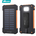 To get coupon of Aliexpress seller $100 from $100.01 - shop: Melery Creativity Store in the category Consumer Electronics