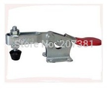 HIGH QUALITY 2pcs New Hand Tool Toggle Clamp 225D   hot