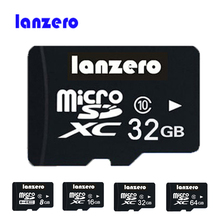 Buy Real Full Capacity 4GB 8GB 16GB 32GB 64GB 128GB Memory card Micro SD card TF card Class10 High Speed H2testw Passed for $6.73 in AliExpress store