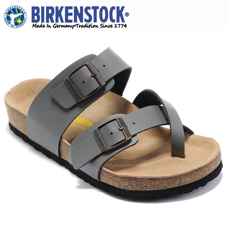 birkenstock mayari onyx 36