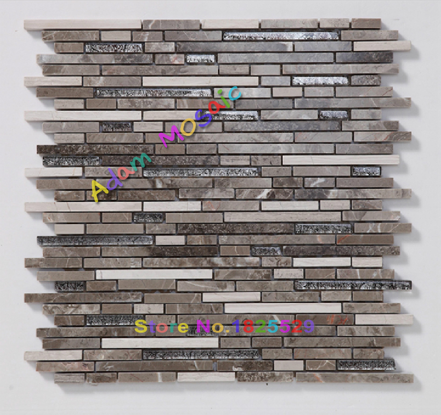 Online kopen Wholesale interior stone wall tile uit China interior ...
