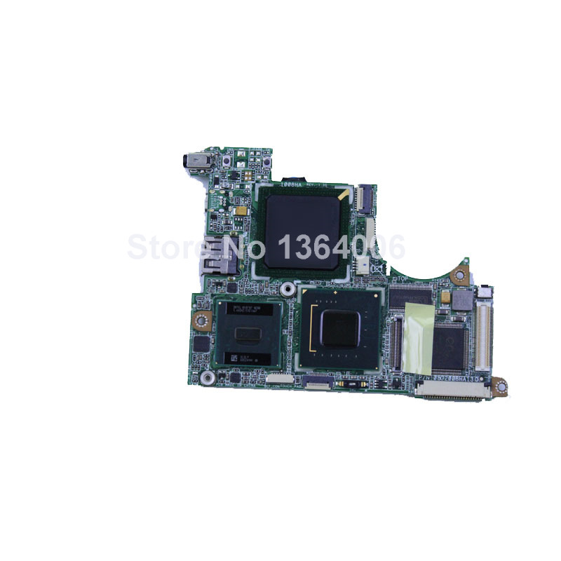 1008HA Motherboard for Asus (System board/Mainboard) fully tested & working perfect(China (Mainland))